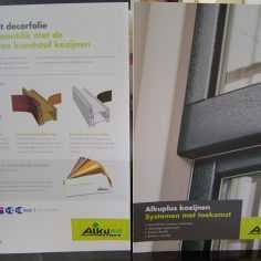 Alkuplus-folder-sign-people