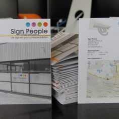 Folder-Sign-People