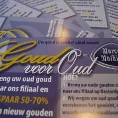 Goud-voor-oud-folder-Marco-Mathieu-Sign-People-Tilburg