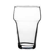 Glas bedrukken met logo