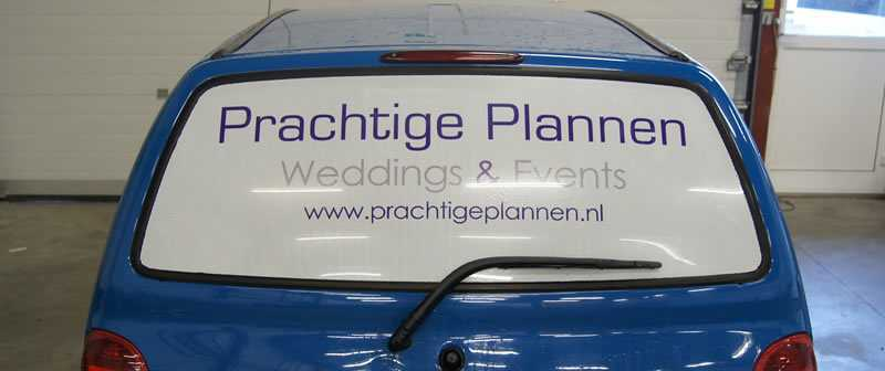 One-way-vision Prachtigeplannen.nl