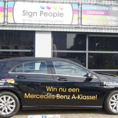 Personenauto's_Ruttchen1_Sign People