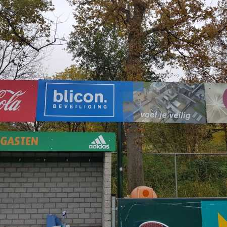 Sportveld_Blicon_Sign People