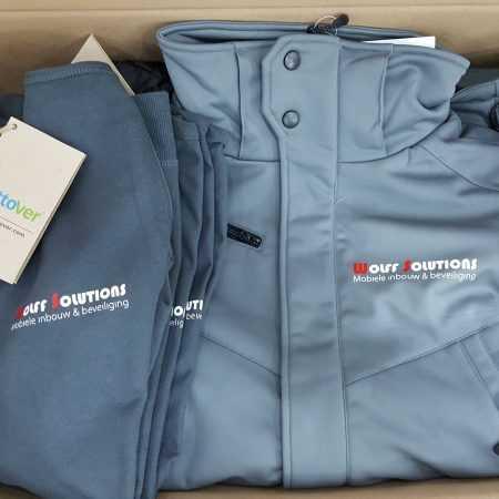 Textielbedrukking_Wolff Solutions