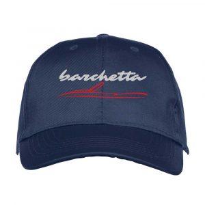 Pet cap heren mannen met logo bedrukken