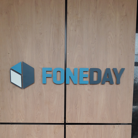 Foneday Freesletters 2 900X900