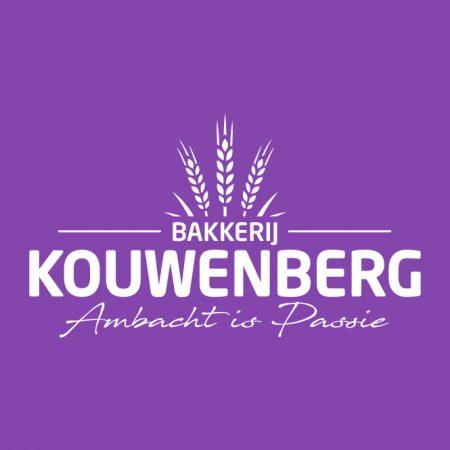 Kouwenberg logo DEF
