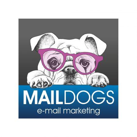 Maildogs logo